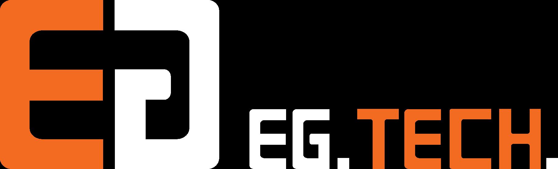 EG Tech